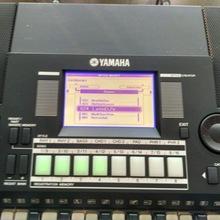 Yamaha PSR-S550