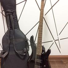 Yamaha TRBX304  черный