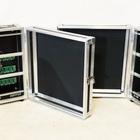 Trunk Engineering Кейс 9U формата Doepfer P9 для синтезаторных модулей Eurorack 2020 черный