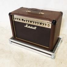 Marshall Кейс MiR-Case Marshall AS50D 2020 коричневый