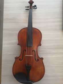 Roberto Maldini  Ministr musima instrument specification Rim  1940
