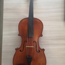 Roberto Maldini  Ministr musima instrument specification Rim  1940