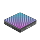 DJ- контроллер Roli Lightpad Block