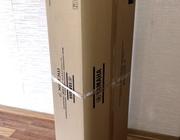 Продаю синтезатор Yamaha modx 7