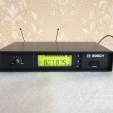 Bosch mw1-rx-f4 и mw1-htx-f5 Gray