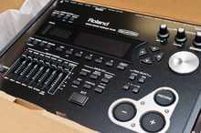 Звуковой модуль V-Drums Roland TD-30