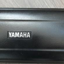 Yamaha YFL-31