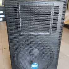 RCF 4Pro 3001-A