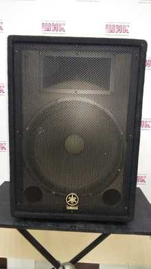 Yamaha A15  чёрный карпет