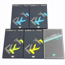 Kawai ROM карты для К-серии