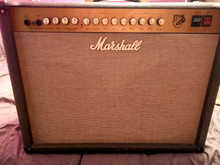 Marshall JTM 60