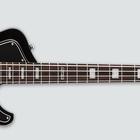 Бас гитара 4-струнная ESP LTD STREAM-204 BLK