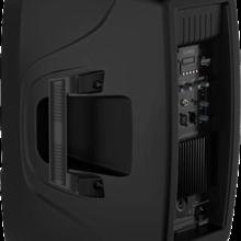 активная акустическая система 800 Вт, 3 канала LANEY AH115