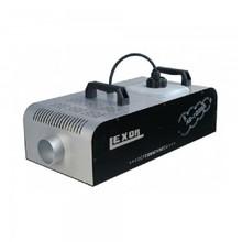 Генератор легкого дыма 1500 Вт Lexor LM50005
