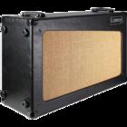 гитарный кабинет 100 Вт Laney CUB-CAB