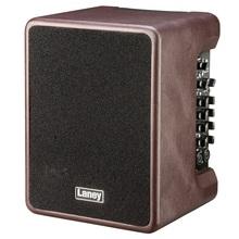Усилитель для акустической гитары 30 Вт, 2 канала LANEY A-FRESCO