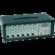 микшер-усилитель 300 Вт/ 4 ом, 6 каналов,  DSP, графический эквалайзер Laney CD630M