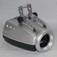 Лазерный эффект 3-цветный RGY LEXOR LTS350RGY