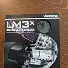 Westone UM3X