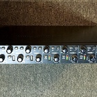 Ламповый 8 канальный предусилитель ART TubeOpto8