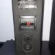 Продажа акустических колонок APart MASK8F-BL.