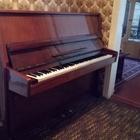 Украина Фортепиано  коричневый