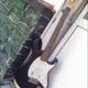 Cort G110  Black Satin