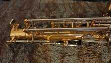 Jupiter Carnegie XL CAS-70 2012 gold