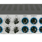 Summit Audio EQP 200B