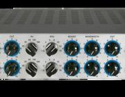 Summit Audio EQP 200B