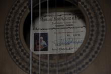 Manuel Rodriguez Сaballero 11