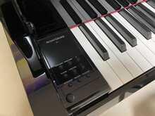 Yamaha AvantGrand N1