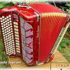 Paolo Soprani super