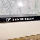 Sennhizer antenna splitter asa 3000