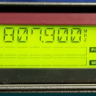 Sennheiser Sennheiser ew 100 G2  без микрофонов