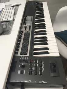 EDIROL (Roland) pcr800  серый
