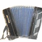 Тула 202 1980 Черный
