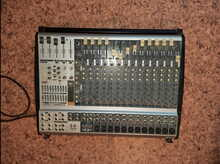 Phonic  powerpod 2280 2009 черный