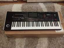 Korg pa 4x 61 1x/2/3/300/600/700/900/1000-Ketron/Yamaha/Roland/Gem/PSR
