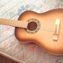 Trembita G-CZ 2007 Светло-коричневый, бежевый