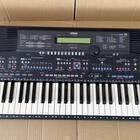 Yamaha PSR-2700