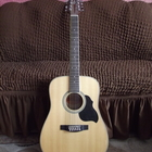 Crafter MD-50-12/N 2017