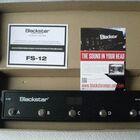 Blackstar Blackstar FS-12