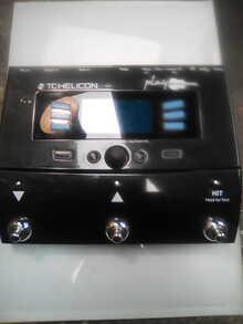 tc htlicon tc helicon play acoustik