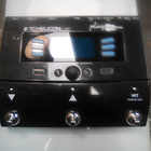 tc htlicon tc helicon play acoustik