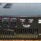 Magic PC 4002  Мониторная группа