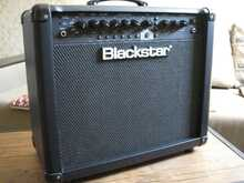 Blackstar ID 30 TVP  Black