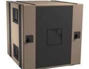 L Acoustics 115XT HIQ DV SUB