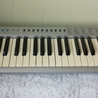 MIDI-клавиатура Evolution MK-249
