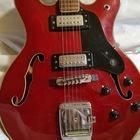 Gibson Greco EG-200